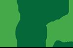 DEBRA Brasil Logo